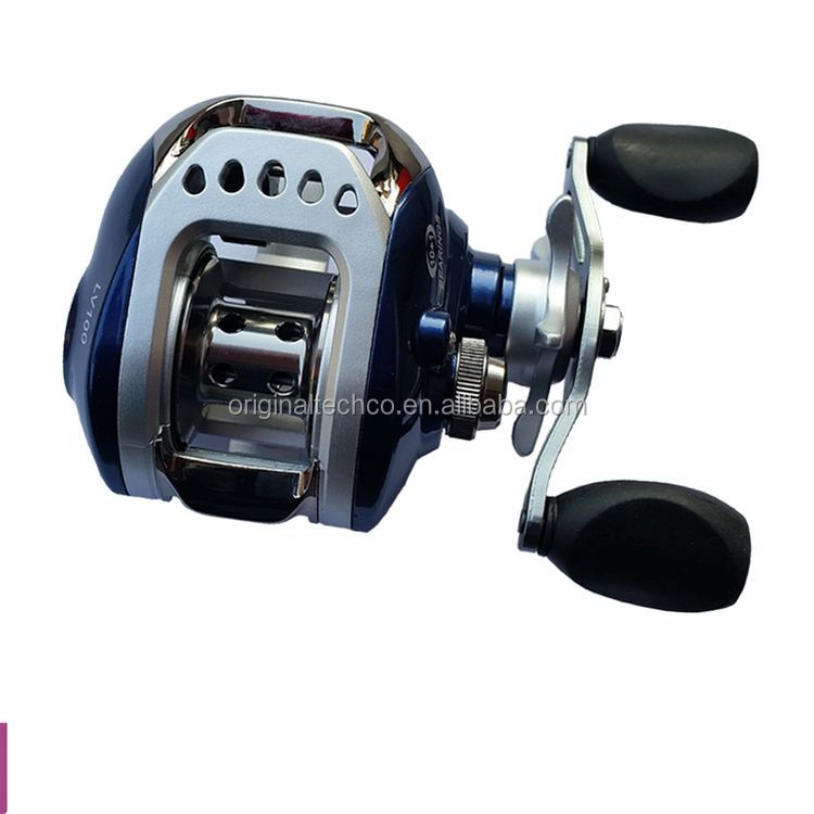 Top Grade Top Sell Cheap Fishing Reel Gears