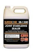 SB-1300 Joint Stabilizing Sealer