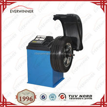 Intelligent Wheel Balancer EWS-902