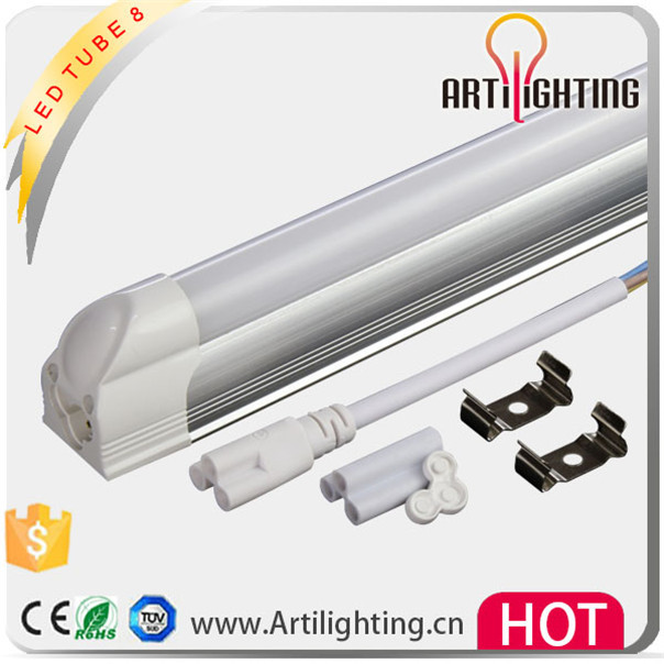 New model 2014 led tube 8 light www .xxx com