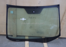 Top quality and competitive price AUTO GLASS & CAR GLASS & AUTO WINDSCREEN