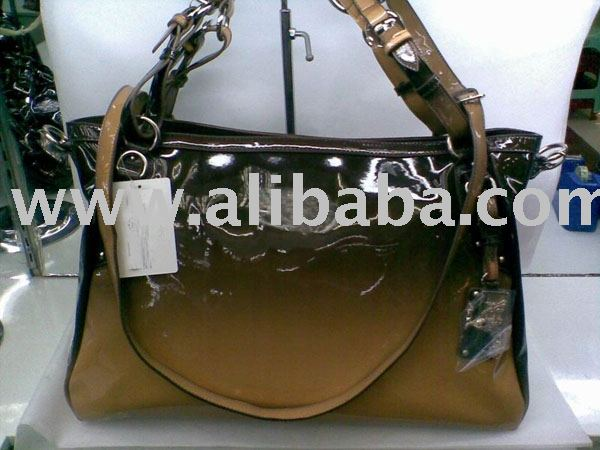 2009 new style handbag, Ladies handbag, designer handbag, Popular handbag, Authentic handbag, brand handbag, fashion handbag