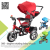 baby tricycle lexus tricycle child vehicle air tyres