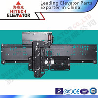 Selcom Door, NV31-005 Selcom Elevator Automatic Door Operator and Landing Door /ECO SELCOM