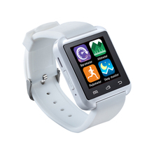 hot sale & high quality 2012 java watch phone with good price
