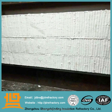 fire proof Alumina insulation Silica refractory anchors refractory material durable SGS certification