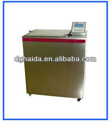 Direct factory of Fabric Washing Fastness Test Machine