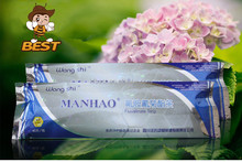 Beekeeping medicine Pesticide Insecticide for Bees