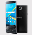 New Product Original Mobile Phone of Priv with Touch Screen or Qwery Keyboard Andorid OS Smart Phone