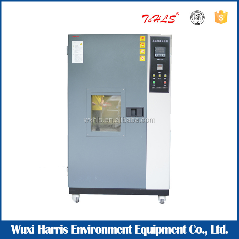 Machine Manufacturers of electric blast drying oven