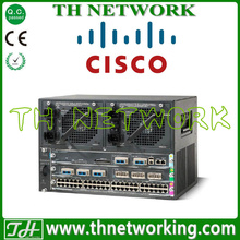 Original new Cisco Catalyst 4500 E-Series Linecards WS-X4606-X2-E