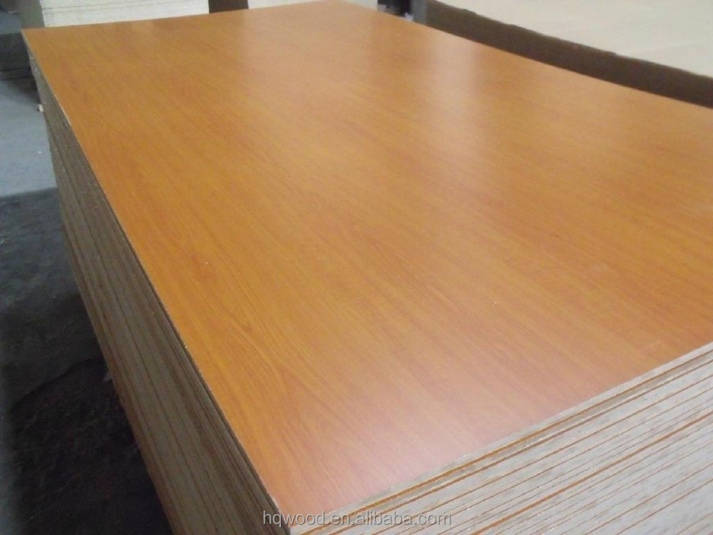 18mm marine mdf board manufacturers from malaysia