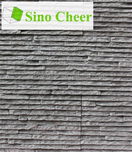 faux stone stone siding brick panel buy faux stone