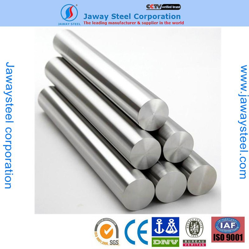 1060 6061 aluminum alloy rods round bar