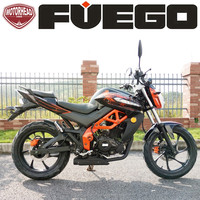 FZ Sports Racing Street Bike Motorcycle 200cc 250cc