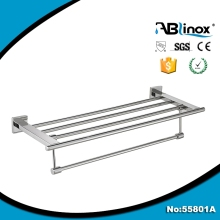 stainless steel bath accessories,towel bar parts