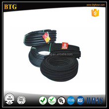 SAE J20 Flexible Rubber Air Condition Hose for Car