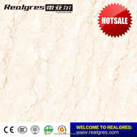 China manufacturer environmental wave glass mix stone glazed tile
