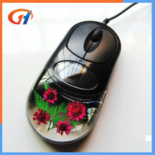 Hot Sale Factory Direct Price funny colorful computer mouse OEM