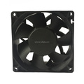 IP25 IP55 IP68 waterproof dc cooling fan 9225 24v ball fan
