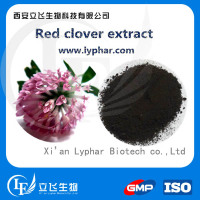 CP2010 (8%-60% Isoflavones)Red Clover Extract