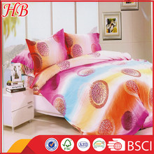 Hot selling!factory direct sell microfiber comforter set,Alibaba quilted bedspreads