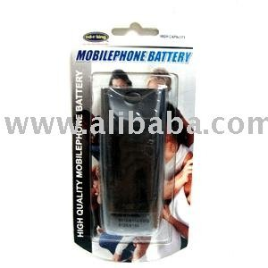 Ex-Stock Battery For Nokia 6110 / 6210 / 6310 Slim Vibrating