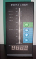 FY-A Series Industrial Usage and Temperature Controller and controlling instrument