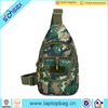 Hot fashion outdoor military sport sling bag leisure across chest bags