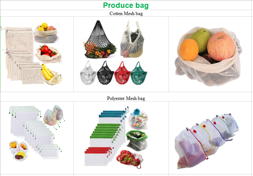 Custom Shopping Bags With Logo Supermarket Bags Eco Friendly