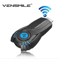 Wholesale Vensmile EZcast EZcast dongle V5ii better than EZcast M2 Actions 8251 support Airplay/Miracast/DLNA EZCAST