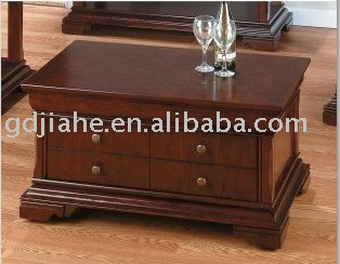 chinese antique storage chest coffee table ,c convertible coffee table
