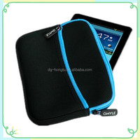 neoprene android tablet hard case