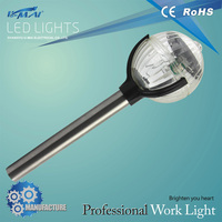 European Quality Solar Garden light solar lighting