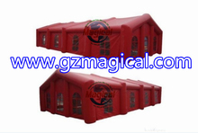 inflatable party tent for sale large inflatable event tent inflatable tent