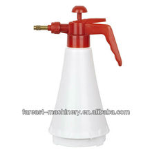 1L New Type horticulture sprayer