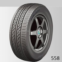 Cheap chinese tires 195/R14 tyres China tubeless car tire with best price
