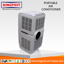 portable camping tent air conditioner, portable air conditioner mini