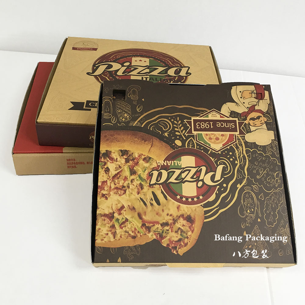 Low Price pizza box pizza hut