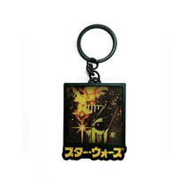 Wholesale key rings Hardware Digital Photo Frame Keychain Manufacturer In China