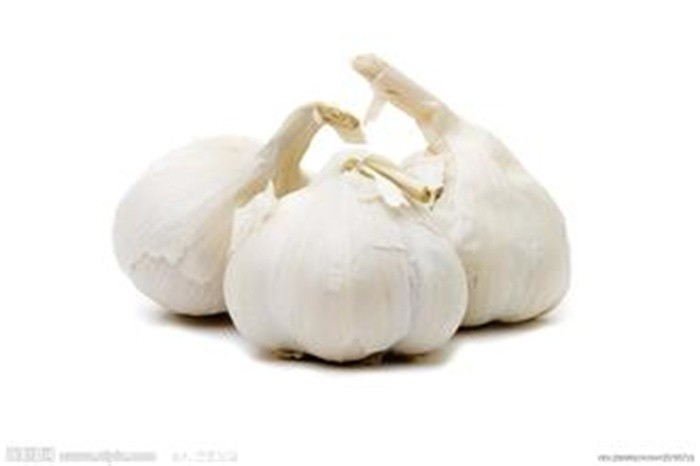 2014 hot sale hot selling garlic price in china