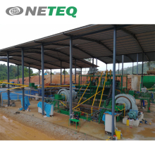 professional iron ore beneficiation plant , iron ore mineral processing plant of hematite iron ore