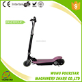 High quality folding electric scooter for adult kid