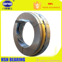 Bearing 294 710 Thrust Roller Bearing