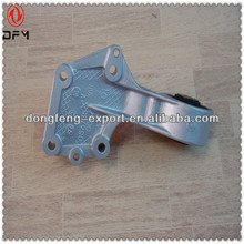 China supply bowling bracket software scrap ships for sale