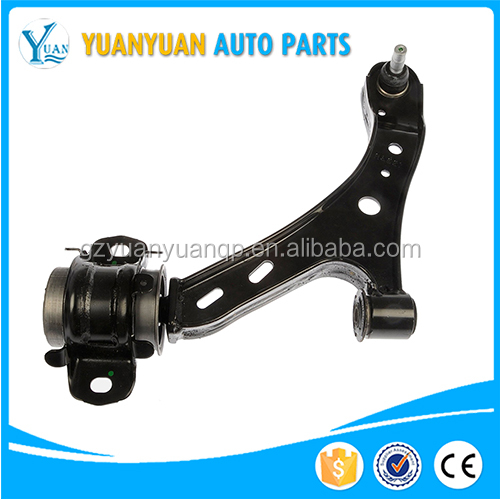 Front Lower Control Arm for Ford Mustang 2005 - 2010 4R3Z3079A 6R3Z3079A 7R3Z3079A 9R3Z3079B
