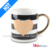 New Arrival Lovely Coffee Ceramic Mugs with Handle-MG01160040