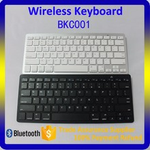 Wireless Gaming Keyboard for Iphone 6s Bluetooth Keyboard