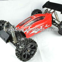 1 5th Scale 2WD Rc Electric