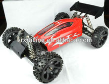 1/5th scale 2WD rc electric buggy(car),brushless rc motor car ARTR,high speed 2.4G 2CH radio car